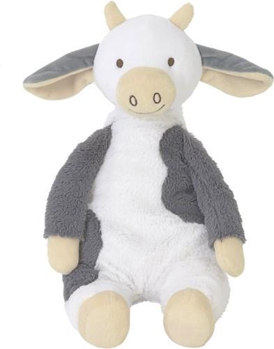 Happy Horse knuffel Cow Clayton no. 2 - 38 cm