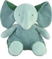 Happy Horse knuffel Elephant Ethan - 24 cm