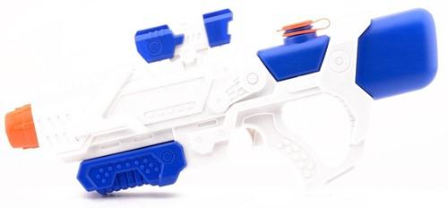 Aqua Fun waterpistool Space - 50cm