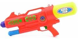 Planet Happy  waterspeelgoed waterpistool Mega Blaster