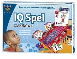 Planet Happy  puzzelspel IQ spel