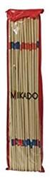 Longfield Games actiespel Mikado 50 cm