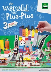 Plus-Plus Basisboek