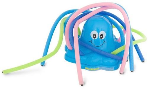 BS Toys Octopus Waterfeest