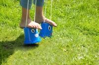 BS Toys DIY Loopklossen-3