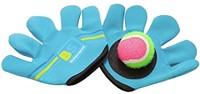 Buitenspeel  buitenspel Handschoenen spel-1