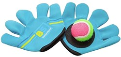 Buitenspeel  buitenspel Handschoenen spel