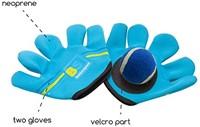 Buitenspeel  buitenspel Handschoenen spel-3