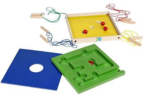 Buitenspeel  buitenspel Coordinatiespel-1