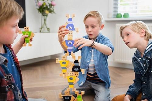 BS Toys Stapelmannen-2