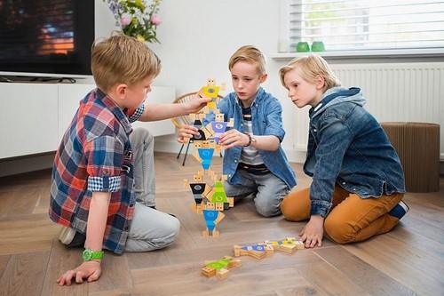 BS Toys Stapelmannen-3