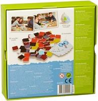 BS Toys Pixel Kunst -2