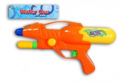 Planet Happy waterpistool - 27cm