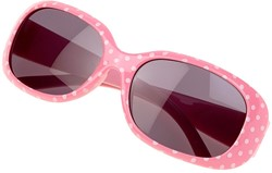 Souza - Sieraden - Sunglasses Diaz, pink dots