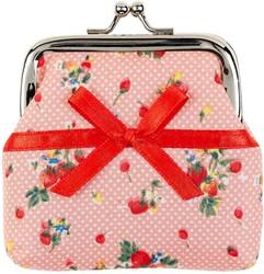 Souza - Sieraden - Wallet Dilla, pink