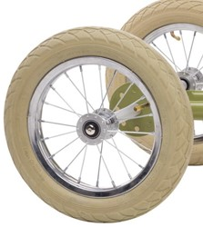 Trybike loopfiets Vintage tike kit