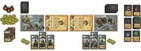 999 Games - bordspellen - De Legenden van Andor Chada en Thorn-2