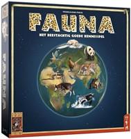 999 Games Fauna-1