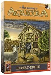 999 Games Agricola Expert-editie