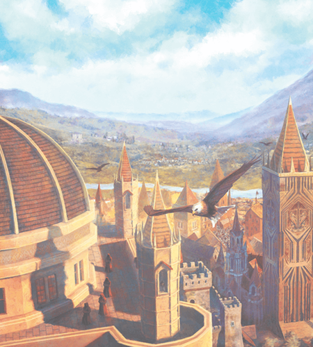 999 Games bordspel Dominion Keizerrijken-3