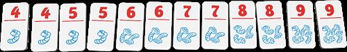 999games dobbelspel regenwormen junior-2