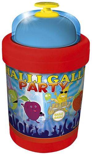 999 Games Halli Galli Party - Actiespel - 8+