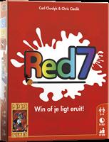 999games kaartspel red7-1
