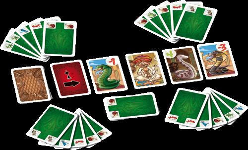 999 games kaartspellen Pungi-2