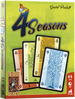 999 games kaartspel 4 seasons-1