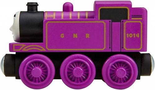 Thomas and Friends  houten trein Ryan-2