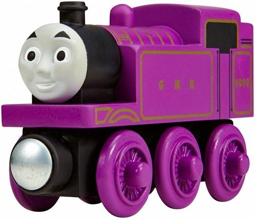 Thomas and Friends  houten trein Ryan-1