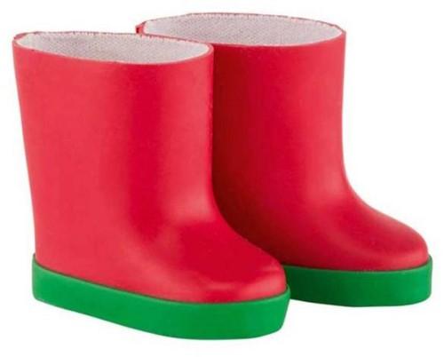 Corolle Ma Corolle schoenen Rain Boots 36 cm