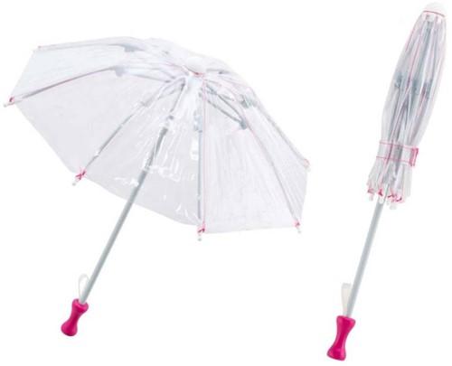 Corolle Ma Corolle accessoire Umbrella 36 cm