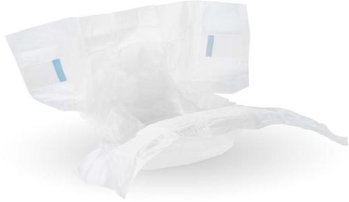 Corolle poppenkleding Diapers Pack (X10) DMN07-3