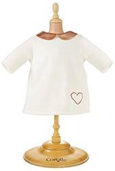Corolle  Mon Premier poppen kleding Sneeuwjurk 30cm DMV70