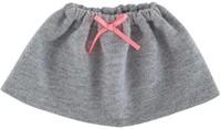 Corolle poppenkleding Mc Casual Skirt FCB97-1