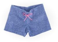 Corolle poppenkleding Mc Shorts FCC01