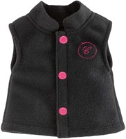 Corolle poppenkleding Mc Horse Riding Sleeveless Jacket FCC03