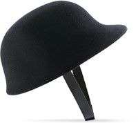 Corolle ma Corolle Horse Riding Cap-1