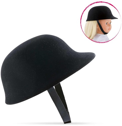 Corolle ma Corolle Horse Riding Cap-3