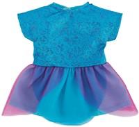 Corolle poppenkleding Mc Fairy Dress  FCJ01-1