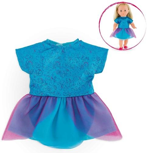 Corolle poppenkleding Mc Fairy Dress  FCJ01-2