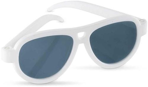 Corolle poppen accessoires Mc Aviator Sunglasses  FCJ03-2