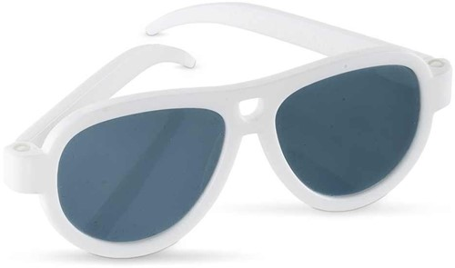 Corolle poppen accessoires Mc Aviator Sunglasses  FCJ03