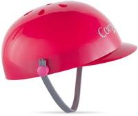 Corolle ma Corolle Helmet-1