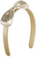 Corolle ma Corolle Headband-Golden-1