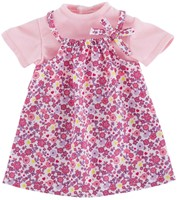 Corolle ma Corolle Dress-Floral Bloom-1
