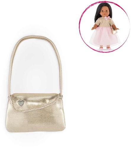 Corolle poppen accessoires Mc Party Bag FDJ57