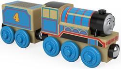 Thomas and Friends houten trein - Real Wood gordon