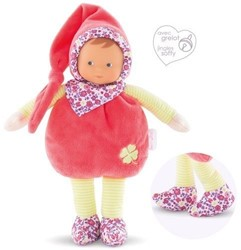 Corolle Mon Doudou Elf-Floral Bloom 24 cm